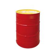 壳牌 HYDRAULIC-S1M68 抗磨液压油 200L