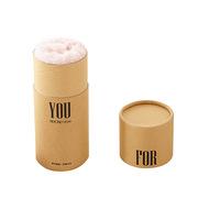 博洋宝贝 BYMJ801-1 舒心优棉单条毛巾 毛巾-34*76cm 粉色