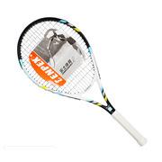 乐士 A99 铝合金一体网球拍 已穿线