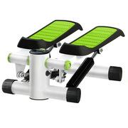 双超 SC-S083 家用踏步机  绿色