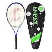 乐士 A98 铝合金网球拍