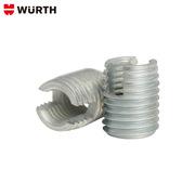 伍爾特 0660302050 自攻螺紋牙套 (DSP)-M5
