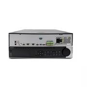 海康威视 DS-8632N-K8 硬盘摄像机  黑色 纸箱