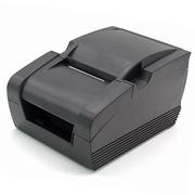 佳博 GP58MBIII 熱敏票據打印機  黑色