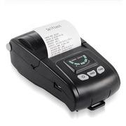 佳博 PT260 熱敏票據打印機  黑色