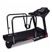 康乐佳 K153D-C 电动跑步机