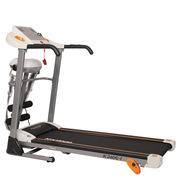 康乐佳 K240C-1 电动跑步机