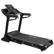 康乐佳 K253D-C 商用电动跑步机