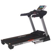 康乐佳 K550D-B 健身房商用跑步机