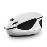 大宇 HI-022 手持式挂烫机 白色
