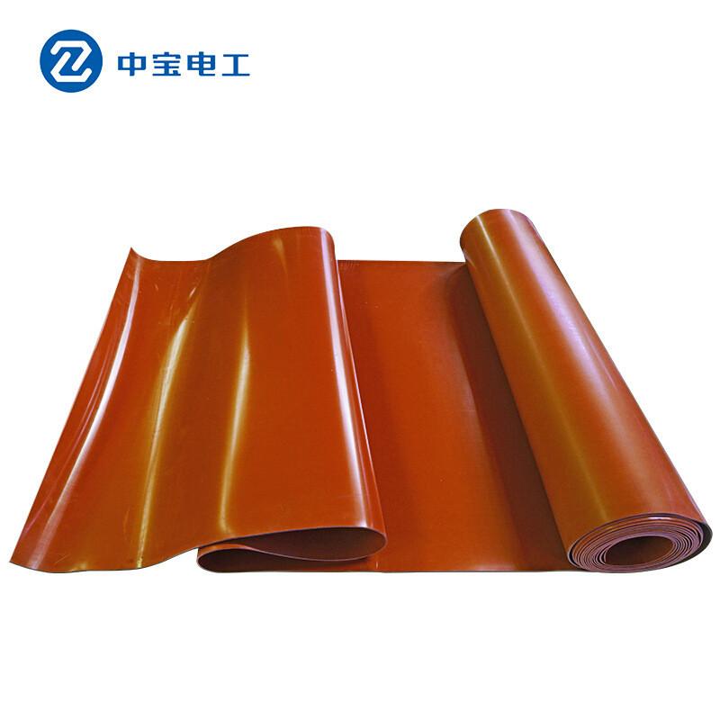 九阳JYY-20M3电压力锅