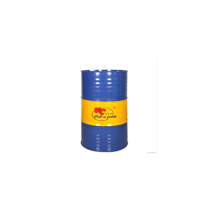 卡尔沃抗磨液压油 L-HM 46#