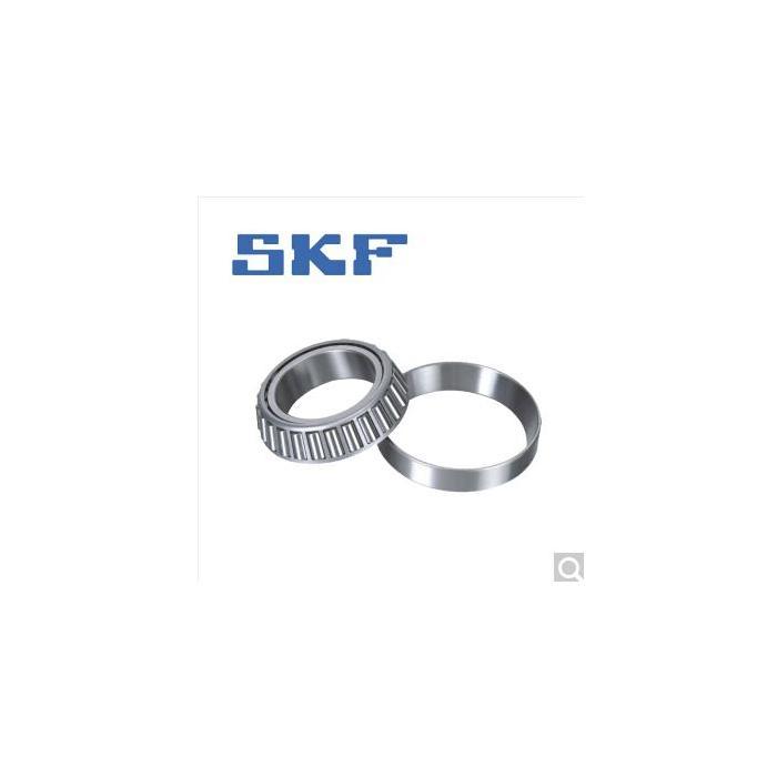 SKF圆锥滚子轴承 32944 SKF