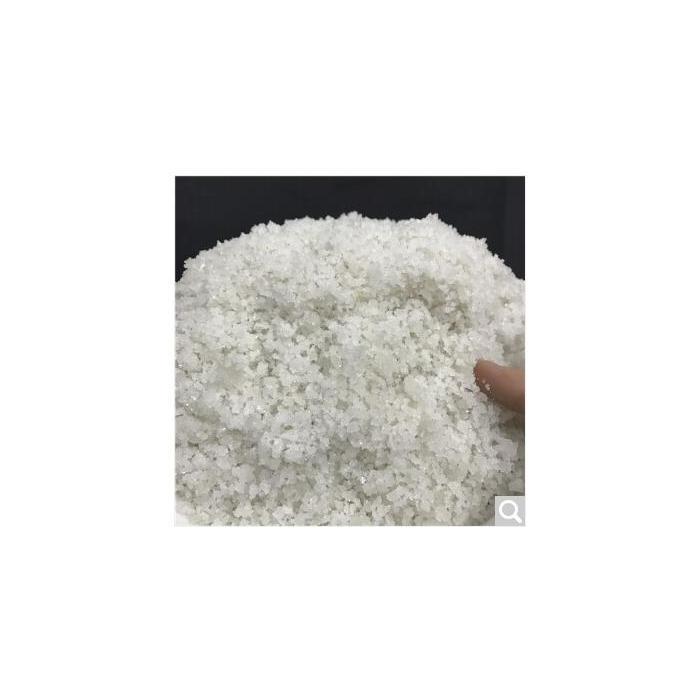 米囹工業鹽 (≥94.6%)