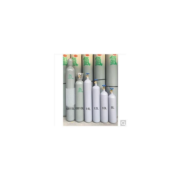 凱貓乙炔氣 (98%) 40L 10Mpa