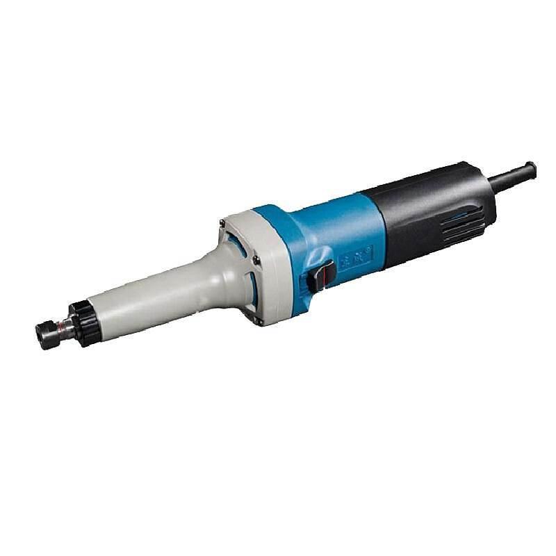 斯凯孚SKF 轴承润滑剂,LGEP 2/0.4,420ml/筒