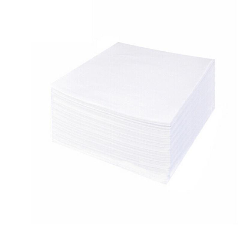 谋福CNMF 无尘纸 1200张/袋 0604款 4*4英寸 L8232