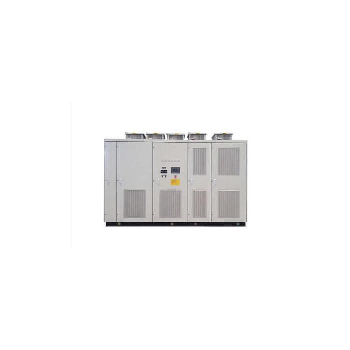 RXPE/荣信高压变频器 RMVC5100-6/150-AT