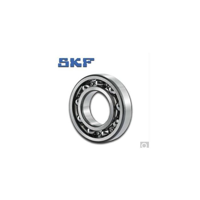 SKF深沟球轴承 6326M/C3 SKF