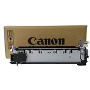 佳能   零配件定影加熱器FM2-3329-000    (適用IR2016/2020/2120/IR420D)