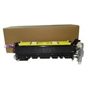 理光   零配件 定影組件D0104012(適用MP2500數碼復印機)