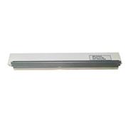 理光  零配件刮板AD042059(適用1113/1015/1018/2020D)