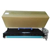 富士施樂 CT350869 感光鼓 42000張 黑色 (適用于DC1050/1080/2000/2003/2050復印機)