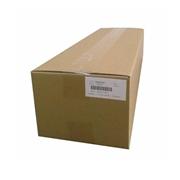 富士施樂  零配件 定影組件CWAA0791(C2265CPS彩色數碼復印機)*(售完即止)