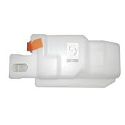 佳能  零配件 廢粉盒FM3-8137-020(適用C2020/2030數碼復印機)*(售完即止)