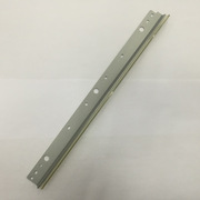 夏普  零配件 刮板(適用ar4818s數碼復印機)