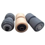 佳能 DR7550 零配件 搓紙輪、分離輪、分離片套件 HPBIS 灰白色 適用DR7550高速掃描儀