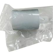 佳能 FC6-6661-000 搓纸轮 BIS 土黄色 适用佳能IR2520ic2220复印机
