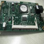 史泰博 ZSJ3015TMK 再生機條碼卡 BIS-OA 深黃色 (適用于3015再生機)