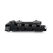 施乐 CWAA0742 废墨盒 CSP   适用于富士施乐C2255激光打印机