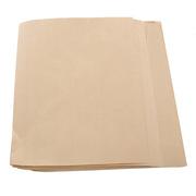 國產 特殊規格 A4牛皮打印紙