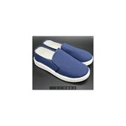 国产  防静电布鞋  35-36-37-38-39-40-41-42-43-44