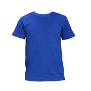 SCP CX006 純棉短袖T恤 180G純棉 隨機色