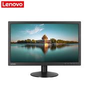 联想 ThinkVision T2224r 液晶显示器 21.5英寸宽屏LED