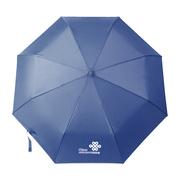 國產  三折傘(起訂量:1000pc) LTDZ 95*58CM