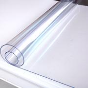 鑫輝 XH-SJB-06 XH水晶板(1.5mm) 70*140