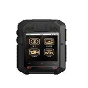 名悅 YL-T5 4G移動執法記錄儀