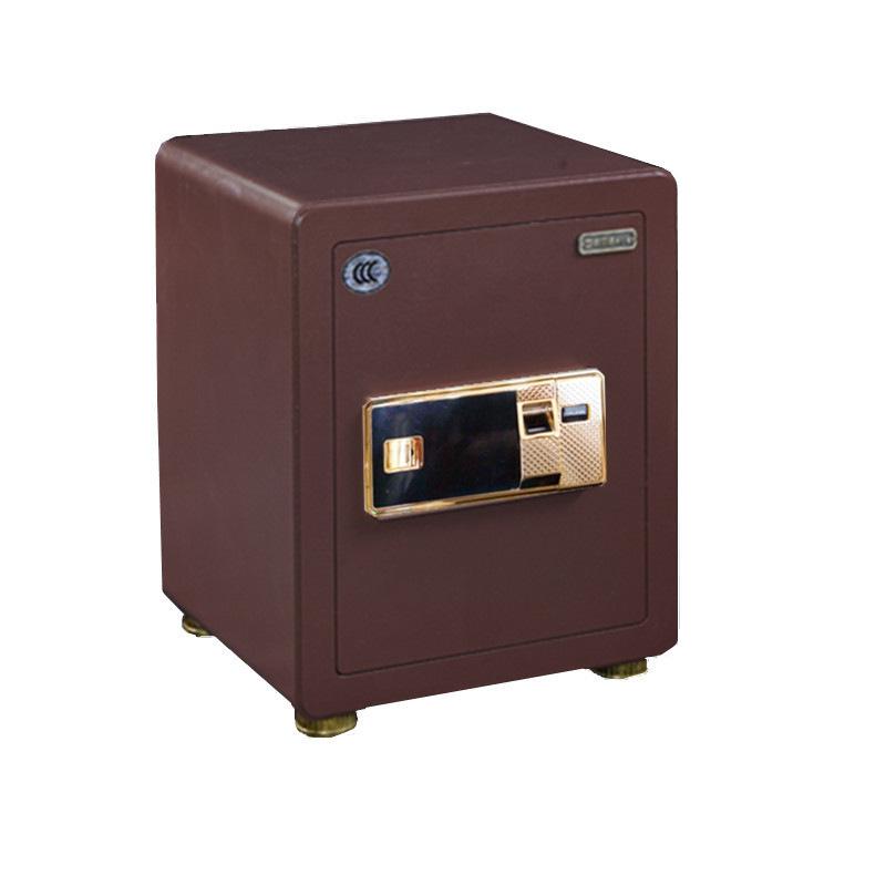 威尔信 LS-470 保险柜 H470*W380*D350 图片色