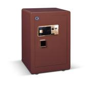 威爾信 LS-500 保險柜 H500*W380*D350   圖片色