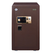 威尔信 LS-800 保险柜 H800*W470*D430   图片色