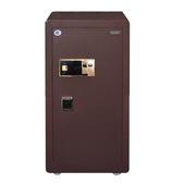 威尔信 LS-1000 保险柜 H1000*W525*D465   图片色