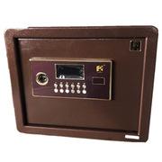 皓瑞 BGX-5/D1-30A 皓瑞保險箱 H305MM*W370MM*D280MM