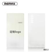 REMAX  CW-100 超威移动电源 10000毫安 随机色