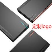 REMAX  睿能量移动电源 10000毫安 黑色