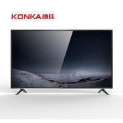 康佳 LED55C5 电视机 55英寸