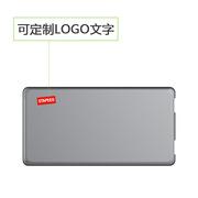 次世代 S15000 金屬超薄電源 15000mAh